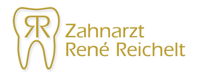 Zahnarztpraxis René Reichelt